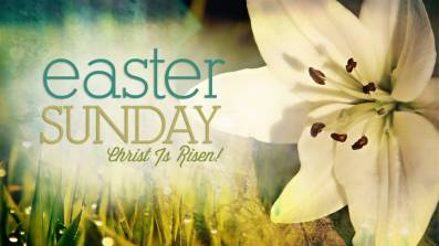 Easter-Sunday-Christ-Is-Risen1